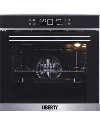 Духовой шкаф Liberty HO 870 B