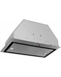 Вытяжка Best PASC 780 FPX 1000 IX