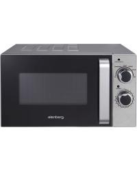 Микроволновая печь Elenberg MS 2060 SL