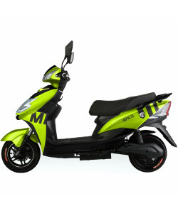 Электроскутер Liberty Moto IMPULSE