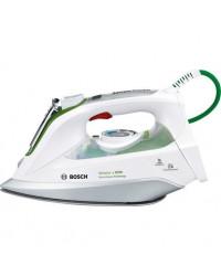 Утюг Bosch TDI 902431 E