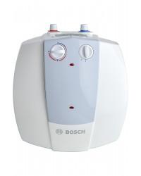 Водонагреватель Bosch Tronic 2000 T Mini ES 015 T