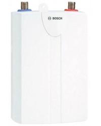 Водонагреватель Bosch Tronic 1000 4 T