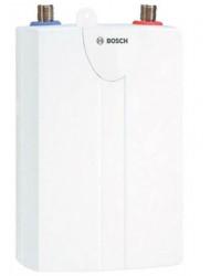 Водонагреватель Bosch Tronic 1000 6 T