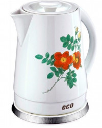 Электрочайник ECO CW18C