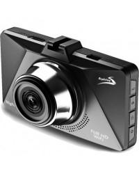 Видеорегистратор Aspiring Alibi 4 MicroSD