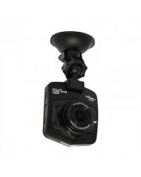 Видеорегистратор Globex GU-110 New Black