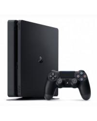 Игровая консоль PlayStation 4 Slim 500GB [CUH-2216A]