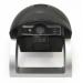 Акустическая система Edifier E1100 MK II 2.1