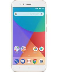 Мобильный телефон Xiaomi Mi A1 4/64GB Gold