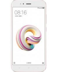 Мобильный телефон Xiaomi Mi 5X 4/64GB Rose Gold