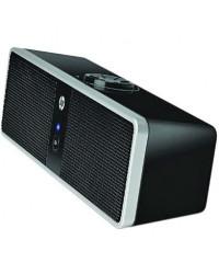 Акустическая система HP Digital Portable Speaker (WN483AA)
