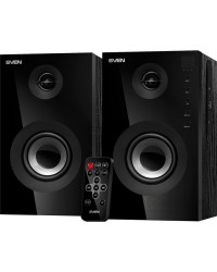 Акустическая система Sven SPS-615 Black