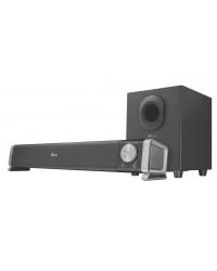 Акустическая система Trust Asto 2.1 Soundbar Speaker Set USB