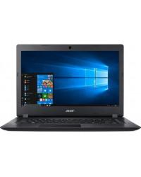 Ноутбук Acer Aspire 3 A314-32