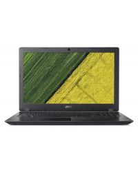 Ноутбук Acer Aspire 3 A315-32 (NX.GVWEU.025)