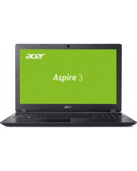 Ноутбук Acer Aspire 3 A315-32 (NX.GVWEU.055)