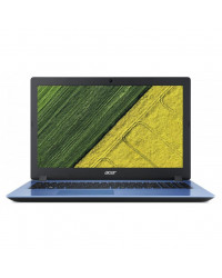 Ноутбук Acer Aspire 3 A315-32 (NX.GW4EU.010)