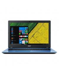 Ноутбук Acer Aspire 3 A315-32 (NX.GW4EU.016)