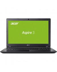 Ноутбук Acer Aspire 3 A315-51 (NX.H9EEU.008)
