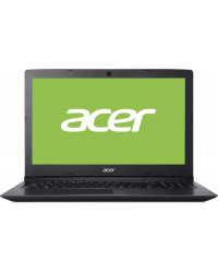 Ноутбук Acer Aspire 3 A315-53G (NX.H18EU.016)