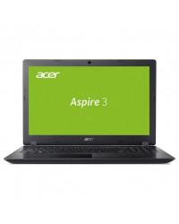 Ноутбук Acer Aspire 3 A315-53G-57XY (NX.H18EU.033)