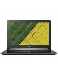 Ноутбук Acer Aspire 5 A515-51G (NX.GWJEU.017)