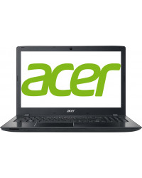 Ноутбук Acer Aspire E 15 E5-576 (NX.GRSEU.030)