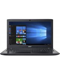Ноутбук Acer Aspire E 15 E5-576G (NX.GVBEU.002)