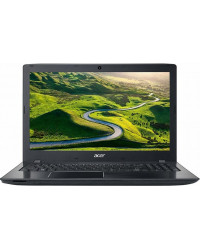 Ноутбук Acer Aspire E5-575G-33V5 (NX.GDWEU.075)