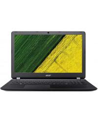Ноутбук Acer Aspire ES 15 ES1-523 (NX.GKYEU.037)