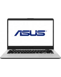 Ноутбук Asus Vivobook 14 X405UR-BM029