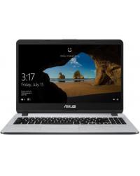Ноутбук Asus X507UF (X507UF-EJ092)