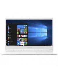 Ноутбук Asus VivoBook 15 (X510UF-BQ014)