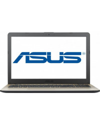 Ноутбук Asus VivoBook 15 (X542UN-DM054)