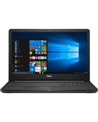 Ноутбук Dell Inspiron 3567 (35i34H1R5M-WBK)