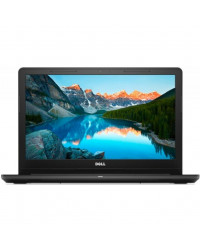 Ноутбук Dell Inspiron 3573 (I35C45DIW-70)