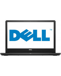 Ноутбук Dell Inspiron 3573 (I35P41DIW-70)
