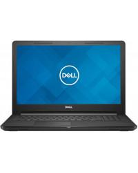 Ноутбук Dell Vostro 15 3568 (N058VN3568EMEA01_1901_UBU)