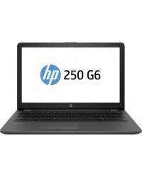 Ноутбук HP 250 G6 (1XP03EA)