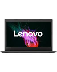 Ноутбук Lenovo IdeaPad 330-15ARR (81D2009VRA)