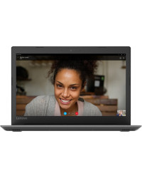 Ноутбук Lenovo IdeaPad 330-15IKB (81DC00QPRA)