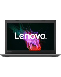 Ноутбук Lenovo IdeaPad 330-15IKB (81DC00RERA)