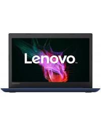 Ноутбук Lenovo IdeaPad 330-15IKB (81DC00RGRA)