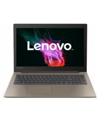 Ноутбук Lenovo IdeaPad 330-15IKBR (81DE01FDRA)