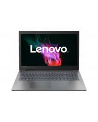 Ноутбук Lenovo IdeaPad 330-15IKBR (81DE01FPRA)