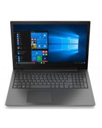 Ноутбук Lenovo V130-15IKB (81HN00EXRA)