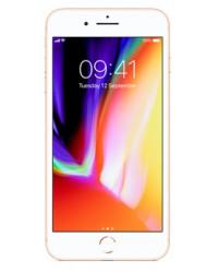 Мобильный телефон Apple iPhone 8 Plus 64GB Gold