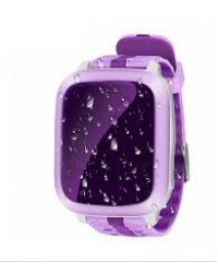 Смарт-часы Smart BABY DS18 Pink