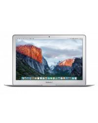 Ноутбук Apple MacBook Air A1466